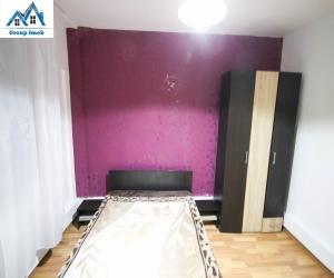 Gara, ,Apartament 2 camere,Vanzare,1150