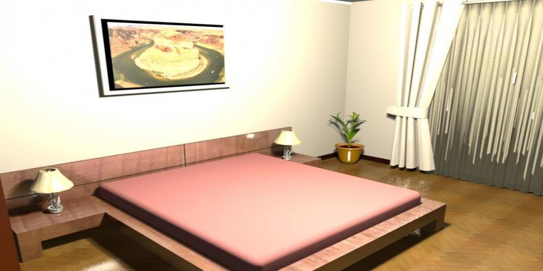 Apartamente Noi, Vanzare, Listing ID 1195, Orizont,
