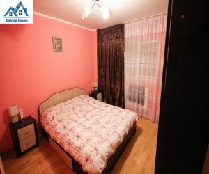 Energiei,2 Bedrooms Bedrooms,Apartament 3 camere,1252
