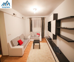 Centru,1 Bedroom Bedrooms,Apartament 2 camere,1296