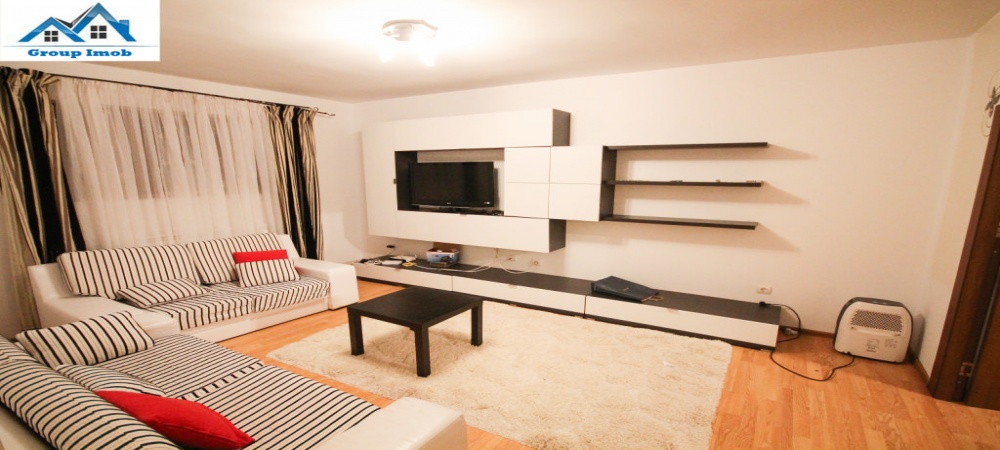 Centru,1 Bedroom Bedrooms,Apartament 2 camere,1296