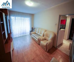 1 Bedroom Bedrooms, ,Apartament 2 camere,Inchiriere,1413