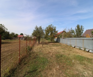teren de vanzare Bacau, teren de vanzare Garleni, vanzari terenuri bacau, teren,