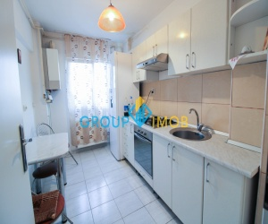 apartament 2 camere de inchiriat, chirie apartament 2 camere, chirie bacau, inchiriere apartament, inchiriere Tic Tac Bacau