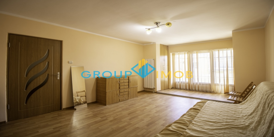 apartament de vanzare, apartament 3 camere bacau, vanzari apartamente bacau