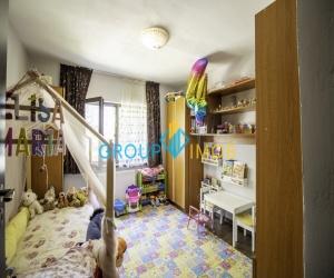 Apartament cu 3 camere de vanzare, apartament lux de vanzare, vanzari apartamente 3 camere, apartament mobilat si utilat
