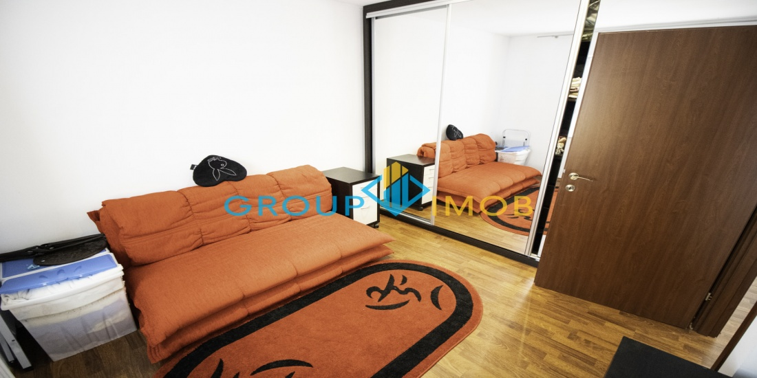 apartament bacau, apartament 3 camere de vanzare, apartament bloc nou, apartament mobilat si utilat, vanzari apartamente bacau