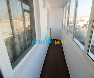 Apartament 3 camere de inchiriat, inchiriere apartament 3 camere bacau, chirie apartament, imobiliare bacau