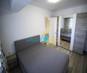 apartament de inchiriat, inchiriere apartamente bacau, apartament de lux, apartament 2 camere, apartament bloc nou