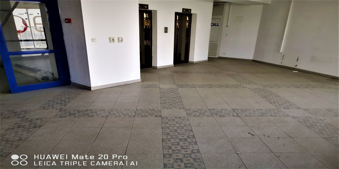 Ultracentral, 8 Camere Camere,Inchiriere Spatii Comercial,Inchiriere,1591