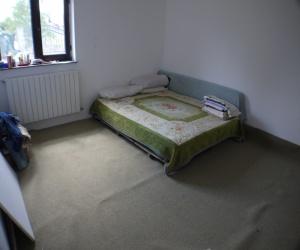 Bacau, 5 Bedrooms Bedrooms, 5 Camere Camere,Case/Vile,Vanzare,1595
