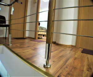 Tic Tac, 7 Bedrooms Bedrooms, 7 Camere Camere,Case/Vile,Vanzare,1600