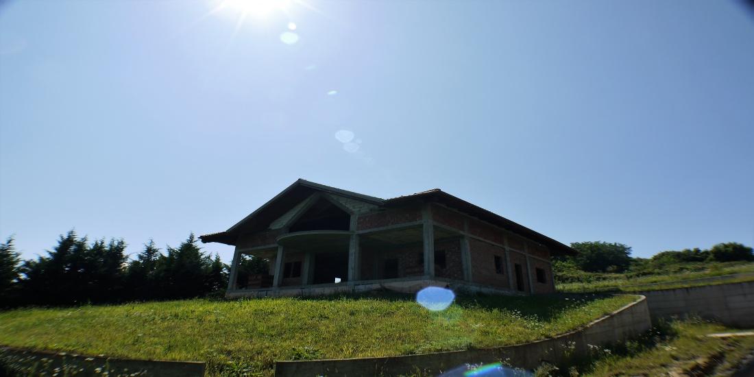 Bacau, 5 Bedrooms Bedrooms, 5 Camere Camere,Case/Vile,Vanzare,1601