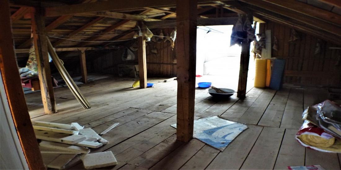 Bacau, 4 Bedrooms Bedrooms, 4 Camere Camere,Case/Vile,Vanzare,1603