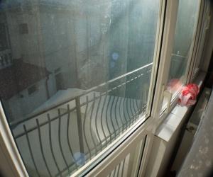 Bacau, 11 Bedrooms Bedrooms, 11 Camere Camere,Case/Vile,Vanzare,1607