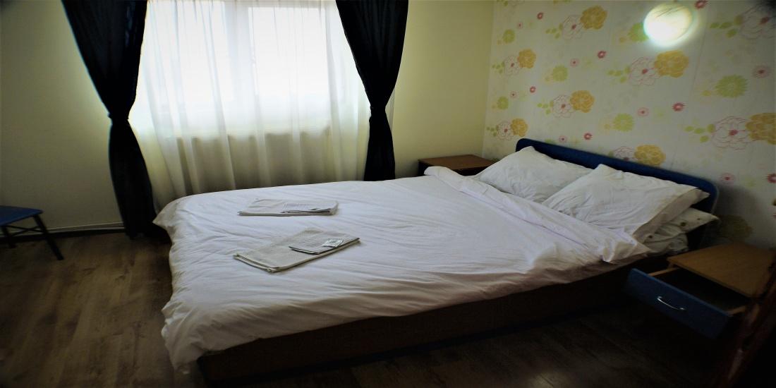 Nicolae Balcescu, 10 Bedrooms Bedrooms, 10 Camere Camere,Case/Vile,Vanzare,1608