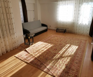 9 Mai, 3 Bedrooms Bedrooms, 1 Room Camere,Apartament 3 camere,Inchiriere,1617