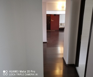 9 Mai, 3 Bedrooms Bedrooms, 1 Room Camere,Apartament 3 camere,Inchiriere,1618