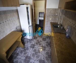 apartament de inchiriat, chirie apartament, inchiriere apartament 2 camere, apartament mobilat si utilat