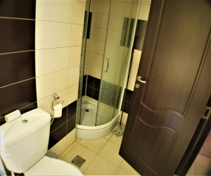 Address not available!, 2 Bedrooms Bedrooms, 2 Camere Camere,Apartament 2 camere,Inchiriere,1650