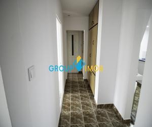 apartament de inchiriat, apartament 4 camere, chirie apartament, inchirieri bacau