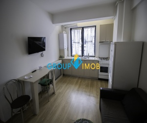 apartament nou, apartament 2 camere, apartament de inchiriat, inchiriere apartament, chirii bacau
