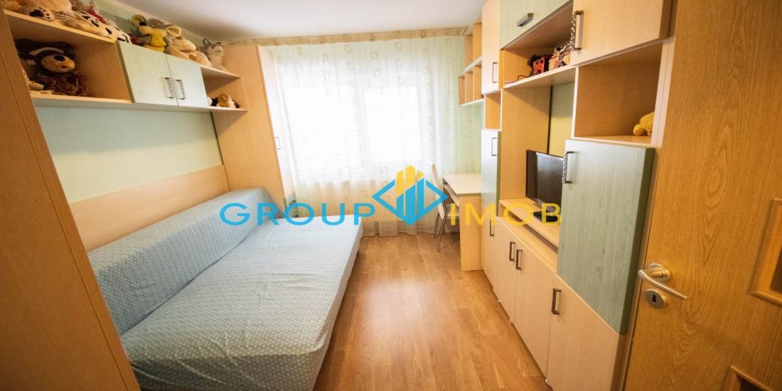 Apartament de vanzare, vanzari apartamente, imobiliare bacau, apartament bacau, apartament 3 camere