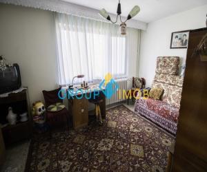 Apartament 2 camere, apartament de vanzare, vanzari apartamente bacau, apartament orizont
