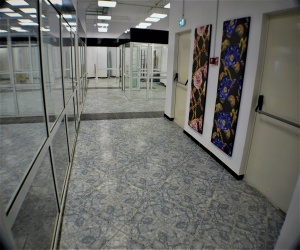 Address not available!, 1 Room Camere,Inchiriere Spatii Comercial,Inchiriere,1683