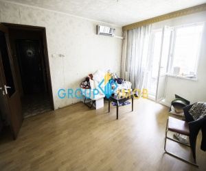 Apartament 2 camere, apartament de vanzare, vanzari apartamente, apartamente bacau