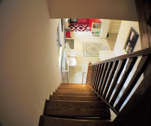 Address not available!, 4 Bedrooms Bedrooms, 4 Camere Camere,Case/Vile,Vanzare,1727