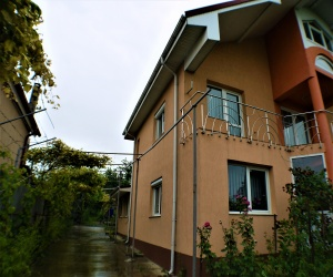 Address not available!, 4 Bedrooms Bedrooms, 4 Camere Camere,Case/Vile,Vanzare,1730