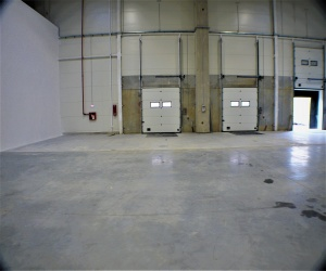 Address not available!, 10 Camere Camere,Inchiriere Spatii Comercial,Inchiriere,1735