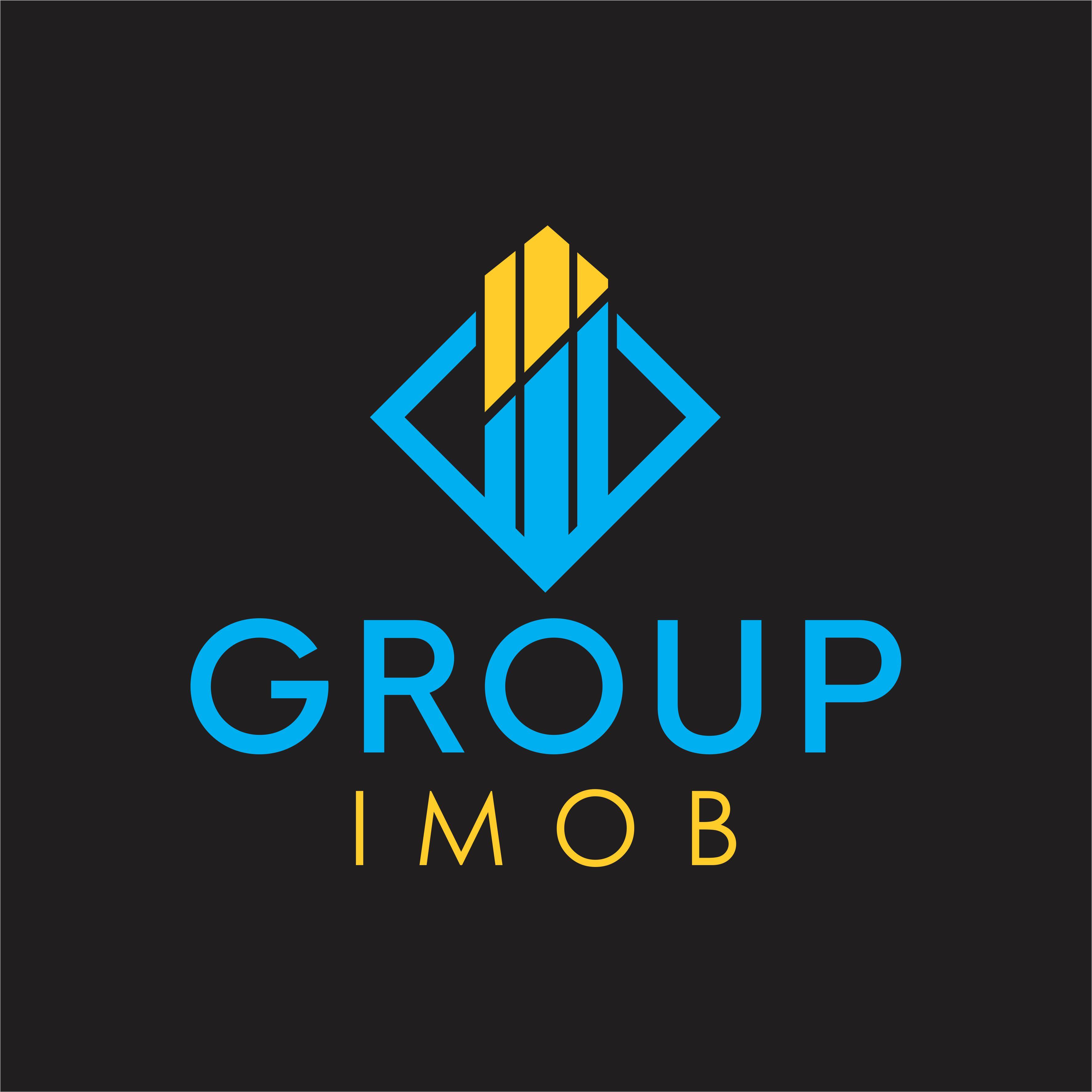 Group Imob